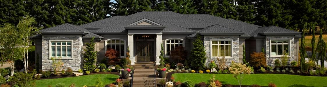 Seal-Rite Roofing & Siding, Inc. Images
